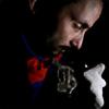 gtimages's avatar