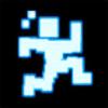 gtjerwp's avatar