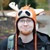 gtkid2002's avatar