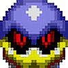 gtkoopa's avatar