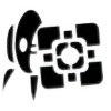 GtkShroom's avatar
