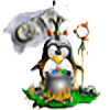 Gtmg's avatar