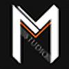 GTMQ8's avatar