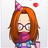gtnhy5nthht's avatar