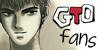 GTO-Fans's avatar