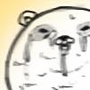 gto891320's avatar