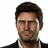 gtone339's avatar