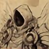 gTonon's avatar