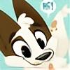 GTOxOT's avatar