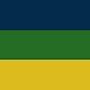 GTPixelz's avatar