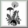gtpooh's avatar