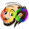 GTPS2Productions's avatar