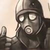 GTR714's avatar