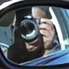 GTRguy's avatar