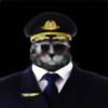GTRlamboC's avatar