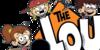 Gts-loud-house's avatar