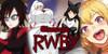GTS-RWBY-Girls's avatar