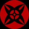 gtsadmirer222's avatar