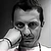 gtsat's avatar