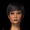 gtscomics's avatar