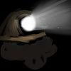 GTSfanart's avatar