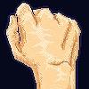 GtShard's avatar