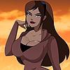 GTSLightningFarron's avatar