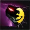 gtsmacro87's avatar