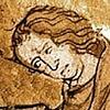 GTSSRG's avatar