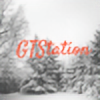 GTStation's avatar
