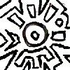 gtsvorefan's avatar