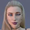 GTSX-3D's avatar