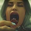 GTSX3D's avatar