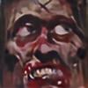 GTT-ART's avatar