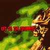 GTTChopper's avatar