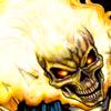 gtudorart's avatar
