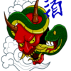 GTudup's avatar