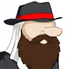 Gtuma's avatar