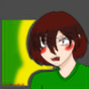 GTWinner621's avatar