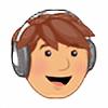 gtwoask's avatar
