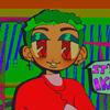 GTWOCTP's avatar