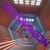 gtxdragon's avatar