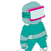gtxpawn's avatar