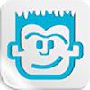 gu-i's avatar