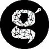 GU5TAF's avatar