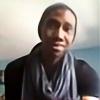gu92's avatar