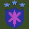 Guacamole888's avatar