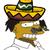 GuacamoleMaster's avatar