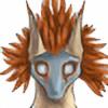 GuacamoleOg's avatar