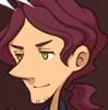 guacbird's avatar